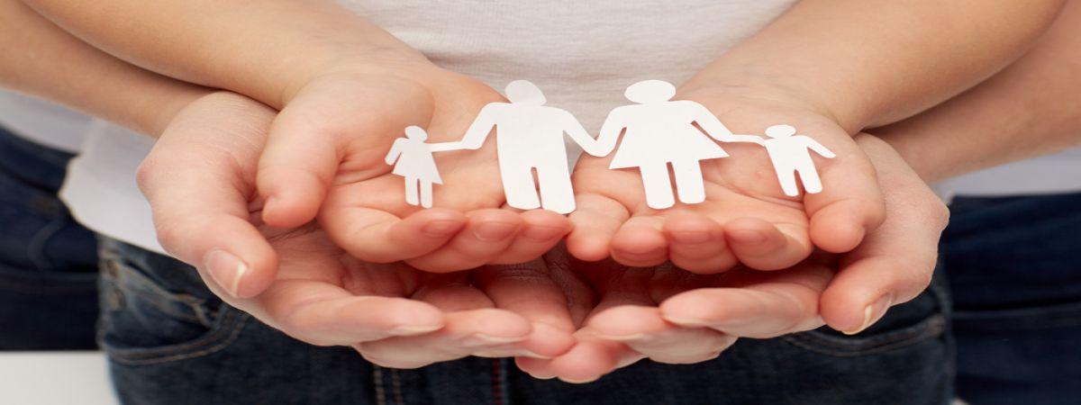 تذکرات مهم برای محرمیت فرزندخوانده